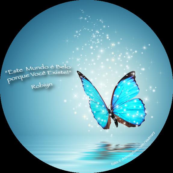 RENASKIĜI - A Arte de Viver a Vida em Harmonia