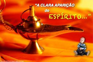 20161203e04-ik-clara-aparicao-espirito